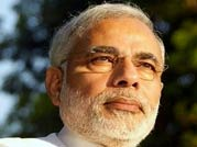 The unstoppable force of Gujarat Chief Minister Narendra Modi