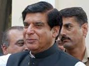 Pak SC orders arrest of PM Raja Pervez Ashraf