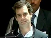 Stern test awaits Cong VP Rahul Gandhi as 9 states go to poll