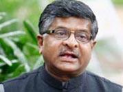 BJP slams Asaram Bapu for his unforgiving comment on Delhi gangrape incident