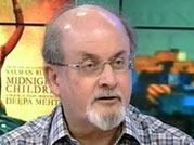 Muslim scholars challenge Rushdie to debate on Islam