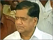 Karnataka governor to ask Jagdish Shettar to prove majority