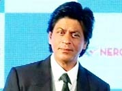 War of words between India and Pakistan over Shah Rukh Khan