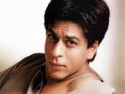 India should provide security to Shah Rukh Khan: Pak