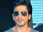 Indo-Pak spat over SRK