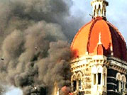 David Headley's 35-yr jail term exposes double standard of US