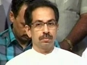 Shiv Sena chief Uddhav Thackeray asks BJP to pick up prime ministerial candidate