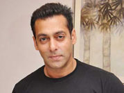 Salman Khan fights for youth empowerment