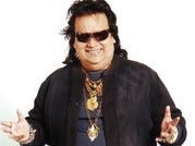 Bappi Da is back with Jolly LLB