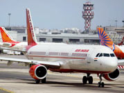 Air India joins fare war, offers discount of upto 40 per cent on domestic routes