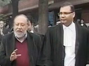 Relief for Ashis Nandy as SC stays his arrest on anti-Dalit remarks