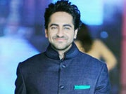 V-Day Special: V-Day is like any other day: Ayushmann Khurrana
