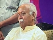 RSS guarantees support only if BJP pushes for 'Hindutva'