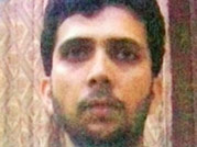 Did IM top leader Bhatkal himself plant bombs in Hyderabad?