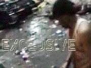 12 killed, 84 injured in Twin blasts in Hyderabad
