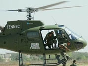 VIP chopper scam: Who said what