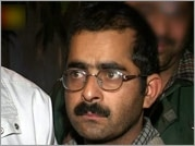 NC, PDP unite in slamming govt over Afzal Guru's hanging