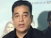 Vishwaroopam row: Censor Board asks Tamil Nadu advocate general to apologise over 'fixing' allegation