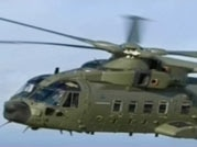 Why did UPA wait for a year to order probe in VIP Italian chopper scam?