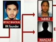 The main conspirators behind Hyderabad serial bomb blast