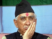 Ex-IAF chief can't be blamed for chopper scam, says Jaswant Singh