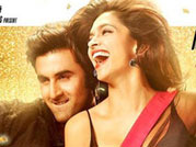 Proud of what Deepika has achieved: Ranbir