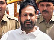 Suresh Kalmadi pleads not guilty as Delhi court frames charges in CWG scam