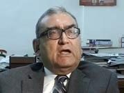 Justice Markandey Katju remains adamant, tells Arun Jaitley to quit politics