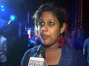 Kerala girl charged with unprovoked assault for taking on eve-teasers