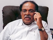 No re-probe against Kurien in Suryanelli rape case