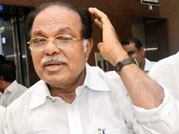 Suryanelli rape case: Kerala police sends teams to arrest Dharmarajan