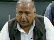 Hyderabad blasts: Who said what in Lok Sabha