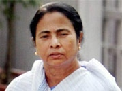 Mamata loses cool, vents out at journalist
