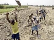 Probe exposes massive loot in UPA's flagship MNREGA scheme in Bihar, MP