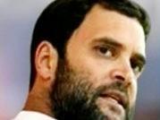 Whose idea of India is better? Narendra Modi or Rahul Gandhi
