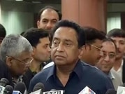 Government is ready for any sort of probe on chopper deal, says Kamal Nath