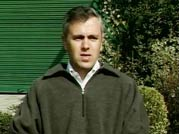 J&K put on alert following decision to hang Afzal Guru: Omar Abdullah