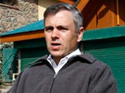 Omar Abdullah lashes out at UPA govt over Afzal Guru's hanging