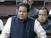 Hyderabad blasts rock Parl, Houses adjourned till noon after ruckus by Opposition