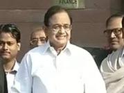 Budget 2013: Corporate India's wishlist for Chidambaram
