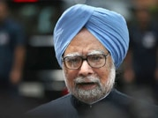 Ready to confront Opposition on chopper scam: PM