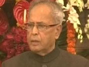President approves ordinance on sexual violence against women