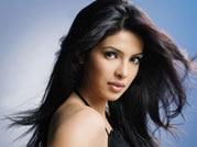 Wedding bells for Priyanka Chopra?