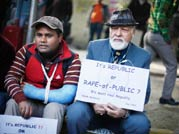 Delhi rape capital of the world, says China daily