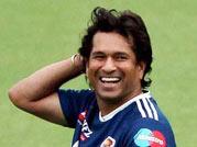 Sachin Tendulkar, Ricky Ponting to play on the same side in IPL