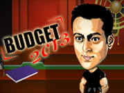 What if Salman Khan presented the Budget