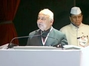 Sushilkumar Shinde says he regrets his Hindu terror remark