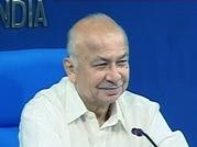 BJP ups ante against Sushilkumar Shinde