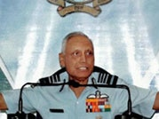 Middleman confesses to meeting SP Tyagi 6-7 times in AgustaWestland chopper deal