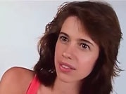 V-Day Special: Each to his own, says Kalki